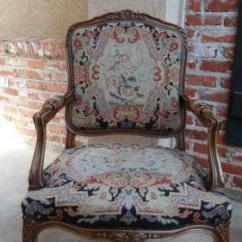 Advanced Church Chairs Minnie Mouse Saucer Chair Antique Throne | Ebay