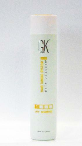 Global Keratin Juvexin Hair Care Amp Styling EBay