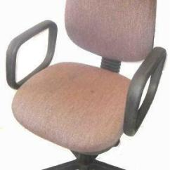 Desk Chair Ebay Uk Back Massager Cheap Office  