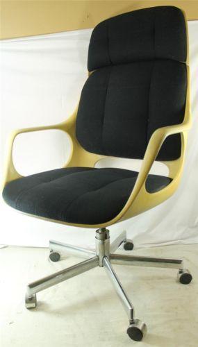 Chromcraft Chair  eBay