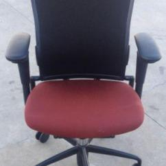Allsteel Relate Chair Reviews Tj Maxx Dining Room Chairs Business Industrial Ebay