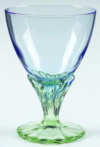 Bormioli Rocco Glassware EBay