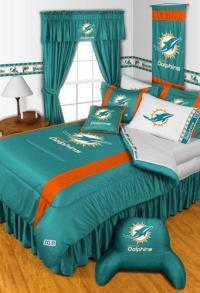 Dolphin Bedding Twin | eBay