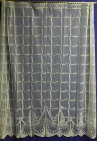 Lighthouse Shower Curtain   eBay