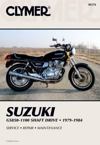 Diagram Of Suzuki Motorcycle Parts 1979 Gs425l Wiring Harness Diagram