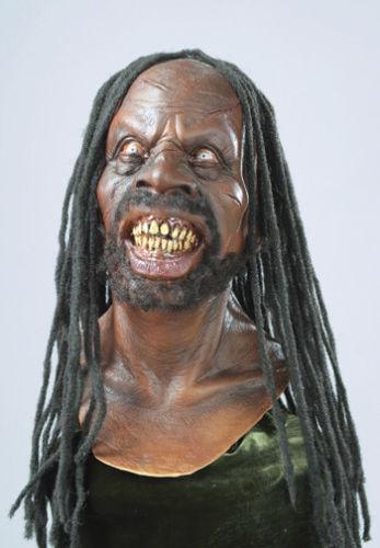 Horror Mask EBay
