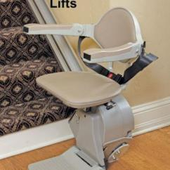 Bruno Chair Lifts Leather Computer Lift Ebay