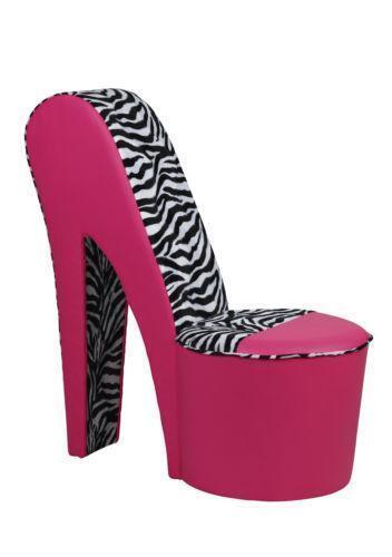 Shoe Chair  eBay