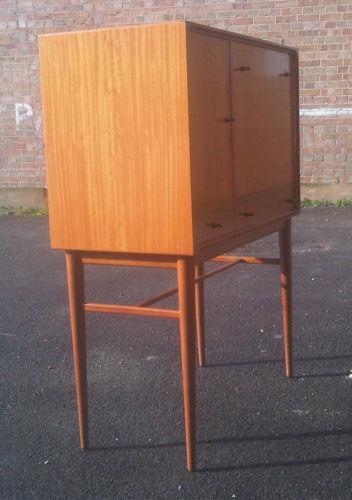 1960s Furniture  eBay