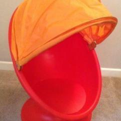 Egg Chairs Ikea Walmart Beach Chair Ebay