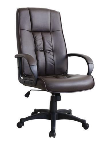 Comfortable Office Chair  eBay