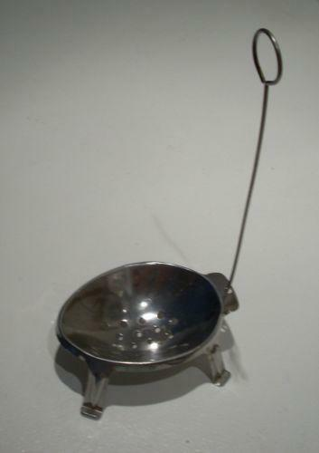 Vintage Egg Poacher Kitchenware  eBay