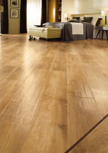 Karndean Flooring  eBay