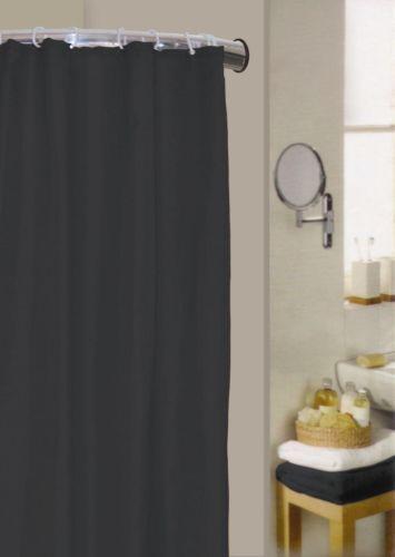 Luxury Shower Curtain EBay