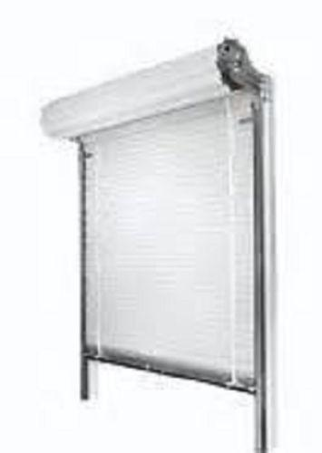 Used Commercial Glass Glass Doors Ebay