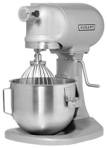 kitchen aid 5 qt mixer master forge outdoor hobart n50: mixers | ebay