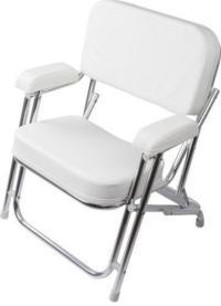 Boat Deck Chair | eBay