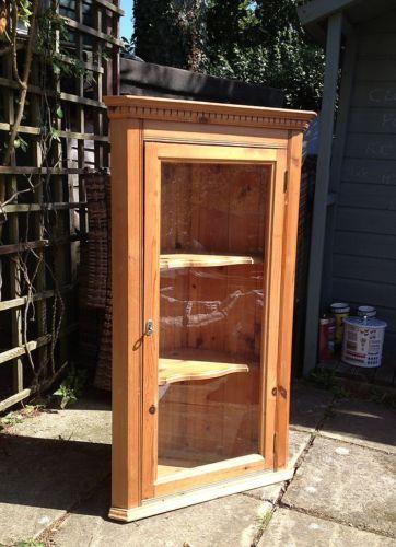 Glass Kitchen Cabinet Doors  eBay