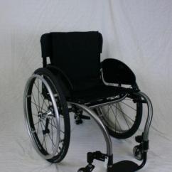 Wheelchair Ebay Wedding Chair Cover Hire Near Me Titanium
