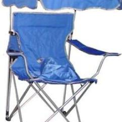 Folding Sports Chair Porch Rocking Chairs Lowes Ebay