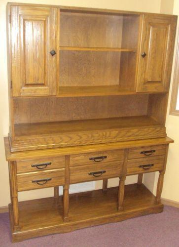 Dining Room Buffet  eBay