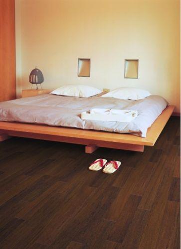 Clearance Laminate Flooring  eBay