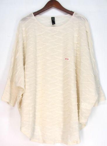 Marla Wynne Womens Clothing  eBay