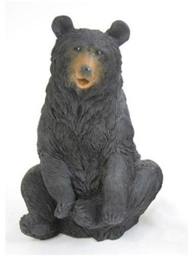 Black Bear Home Decor  eBay