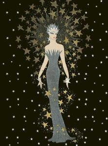 Art Deco Cards EBay