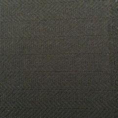 Houndstooth Sofa Fabric Sleeper Comfortable Bed Herringbone Upholstery   Ebay
