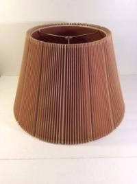 Stiffel Lamp Shade | eBay