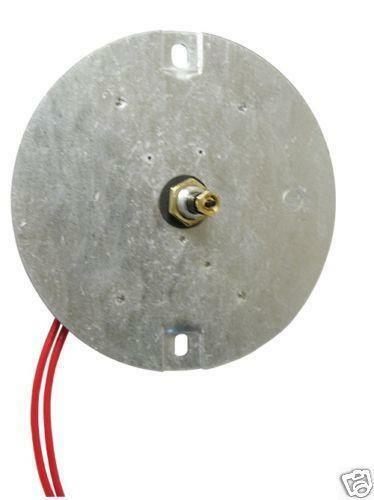 Lanshire Clock Movement Ebay
