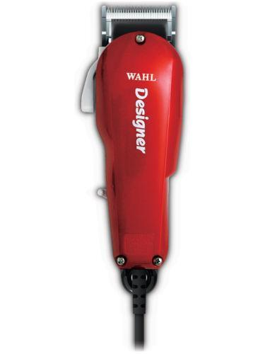 hair design clippers