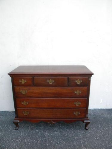 Kling Furniture  eBay