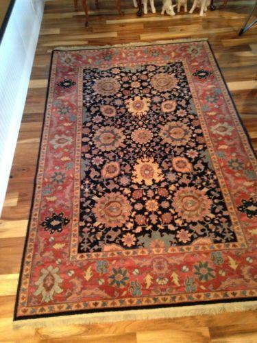 Karastan Williamsburg Rugs Amp Carpets EBay