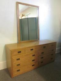 Thomasville Dresser | eBay