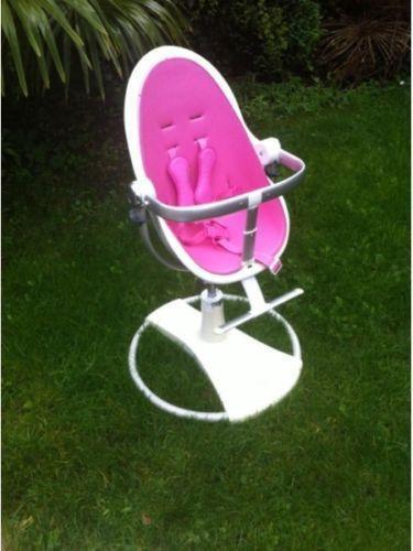 chicco high chairs uk skull back adirondack chair bloom fresco loft highchair   ebay