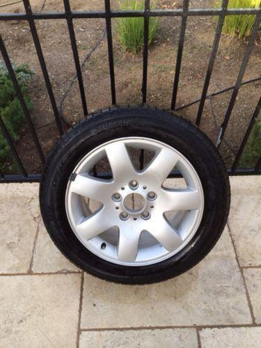 205 55 R16 205 55 R16 Wheels | Ebay