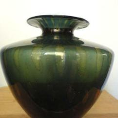 How To Sell Used Sofa 1960s Style Extra Large Vase | Ebay
