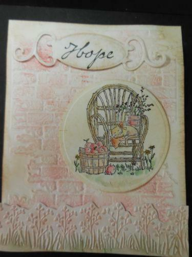 Sizzix Embossing Folders EBay