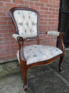 chic sofa set germany u20 italy sofascore french chair   ebay