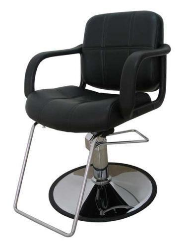 keller barber chair parts cheap beanbag chairs ebay