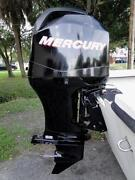 1976 evinrude 70 hp wiring diagram badlands wireless winch remote mercury recoil outboard engines components ebay 20
