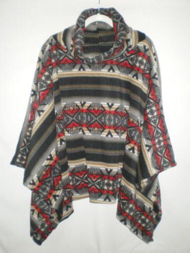 Aztec Blanket  eBay