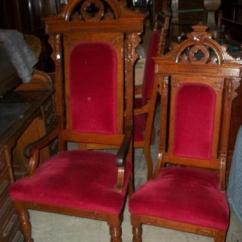 Seat High Chair Lowe S Canada Shower Masonic | Ebay