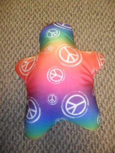 Sqush Pillow  eBay