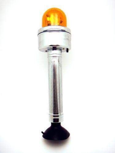 Vintage Beacon Light EBay