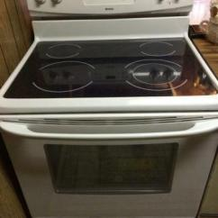 Kitchen Dishwasher Best High End Appliances Used Electric Stove | Ebay