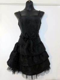Emo Prom Dress | eBay