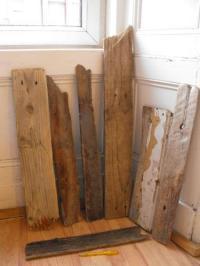 Driftwood Art: Home Decor | eBay